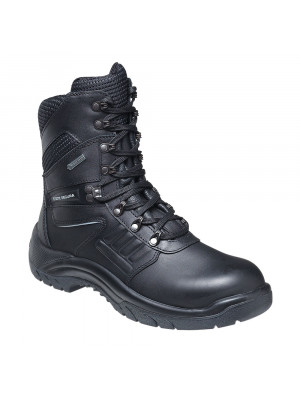 Steitz Secura EC 640 GORE S3 Sicherheitsschuh hoch