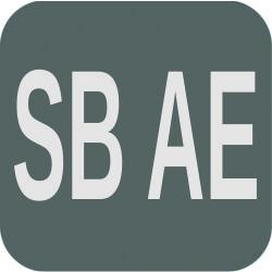 Steitz Secura SB AE