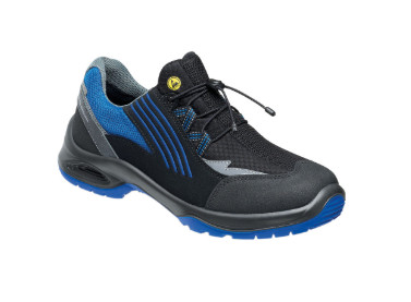 Steitz Secura STEITZ ATHLETIC SAFETY FOOTWEAR